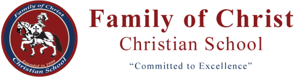 Family of Christ Christian School