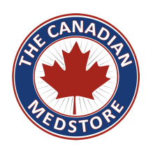 The Canadian Med Store_web_logo.png
