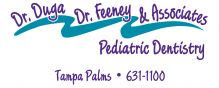 Dr. Duga, Dr. Feeney and Associates Logo.JPG